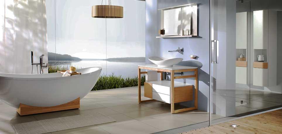 badrenovierung und badsanierung im raum bremen: carl cordes gmbh, Hause ideen